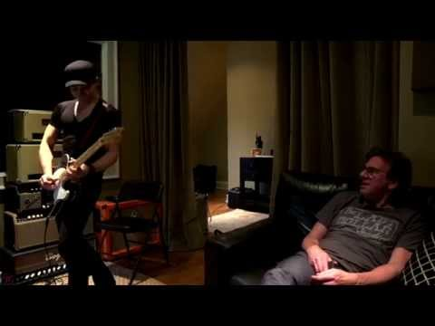 Hunter Hayes - #ForTheLoveOfMusic - Episode 125
