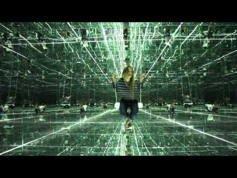 Феникс находится ближе, чем кажется / Thilo Frank - YouTube Video