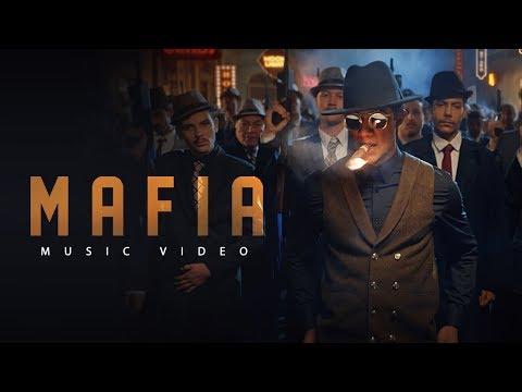Mohamed Ramadan - Mafia [ Official Music Video ] / محمد رمضان - مافيا