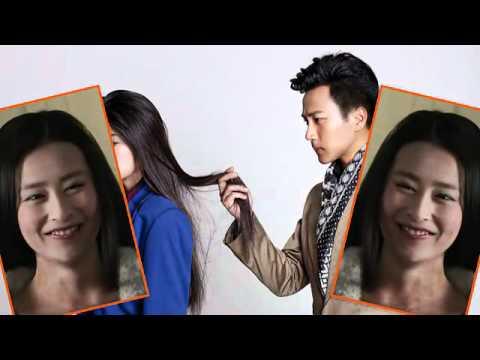 [Fanvid] Hawick Lau and Liu Ying cute :x