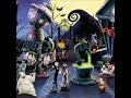 Kingdom Hearts – Halloween Town Theme