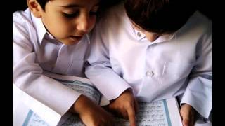 Al-Qasas Beautiful Quran Recitation By Nasser AL-Qatami- Amazing Recitation Surah Qasas