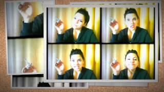 TexFM Karaoke Contest - Deia - LookAtMeNow