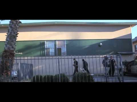 Nipsey Hussle – They Know (Music Video)