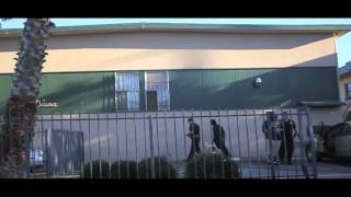 Nipsey Hussle- They Know (Official Video)