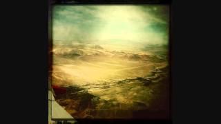 Moving Glowstream (Slugabed remix) Eskmo