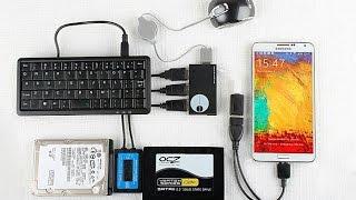 Download Lagu 5 Manfaat Penting Kabel OTG Di Android Mp3