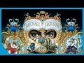 Michael Jackson, The Cleveland Orchestra Chorus - Will You Be There