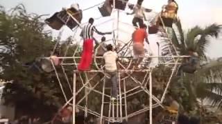 DisneyLand w Pakistanie