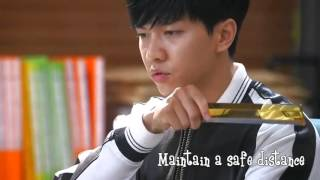 Nonton Jual DVD Drama Korea You're All Surrounded [SMS : 08562938548] Film Subtitle Indonesia Streaming Movie Download