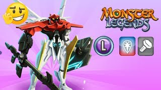 Nonton    Yamato Robot Bi   N H  Nh Tranformer   Monster Legends Game Mobiles   Android  Ios Film Subtitle Indonesia Streaming Movie Download