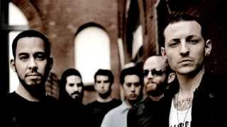 Linkin Park - What Iv'e Done (432Hz)