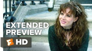 Nonton Sing Street   Extended Preview  2016    Ferdia Walsh Peelo Movie Film Subtitle Indonesia Streaming Movie Download