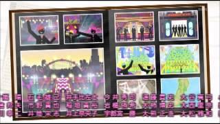 Download Lagu arashi - still (piano ver.) Mp3