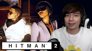 Video Misi Paling Susah - Hitman 2 Indonesia - Part 8 MP3, 3GP, MP4, WEBM, AVI, FLV Desember 2018