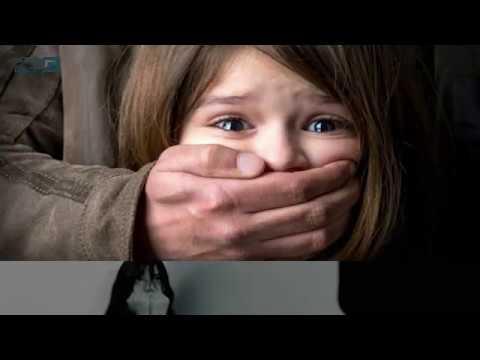 مصر العربية | بعد طفل البامبرز .. تعرف على مرض البيدوفيليا