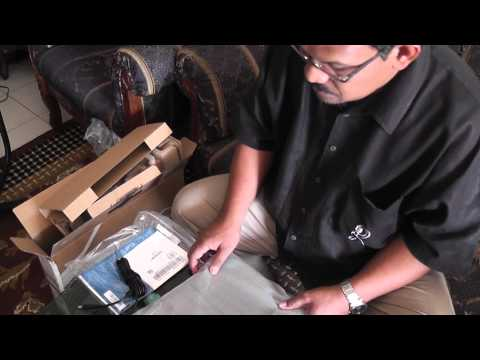 Dell Inspiron 14 R Special Edition (7420) Unboxing
