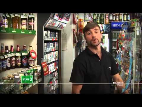8 этапов визита торгового представителя - DomaVideo.Ru