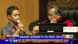Video Kesaksian Prabowo-Hatta dari TPS 2 Sragen MP3, 3GP, MP4, WEBM, AVI, FLV Mei 2019