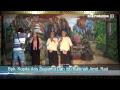 Live Sandiwara Bina Remaja Indah Desa Cempeh Lelea Indramayu Bos Aris Wong Ebat Bagian Malam