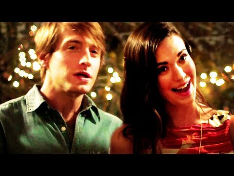 THE TRUTH ABOUT LIES Trailer ✩ Odette Annable, Romantic, Comedy Movie HD (Movie HD)