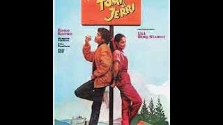 Video Kisah Cinta Tomi & Jerri (1980) Rano Karno, Uci Bing Slamet MP3, 3GP, MP4, WEBM, AVI, FLV September 2018