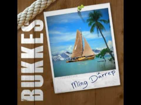 Bukkes - Ming Darrep