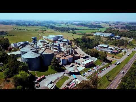 Programa Regional de Energia Renovável