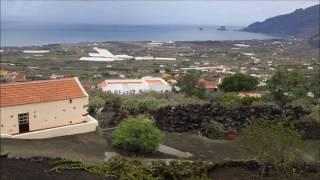 El Pinar del Hierro Spain  city photo : Vlog 7 El Hierro - Islas Canarias (España)