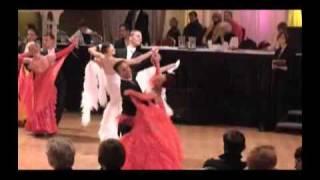 8 дек 2009 ... Tatiana Zayts Denis Donskoy - Duration: 1:44. whitegenre 496 views · 1:44. nТатьяна Зайц - Денис Донской W 5 Dance Challenge А...