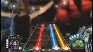 Video Guitar Hero 3 - Don't Hold Back Expert 100% MP3, 3GP, MP4, WEBM, AVI, FLV Juni 2018