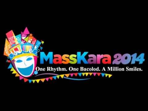MassKara Festival Music