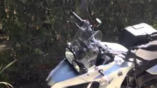 1. BMW F650GS 2012 Ultimate Review