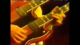 Video Led Zeppelin - Stairway To Heaven - Seattle 07-17-1977 Part 18 MP3, 3GP, MP4, WEBM, AVI, FLV Februari 2018