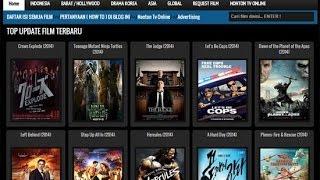 Nonton WAJIB MAMPIR GAN! 4 Situs Nonton Film Bioskop Subtitle Indonesia Film Subtitle Indonesia Streaming Movie Download