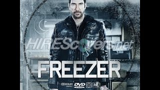 Nonton Freezer Watch Full Movies Hd 2014 Film Subtitle Indonesia Streaming Movie Download