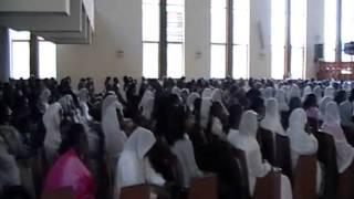 Mezmur Geza Kenisha Asmara 03