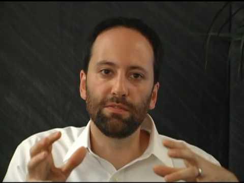Video Thumbnail - Achieving Teaching Goals