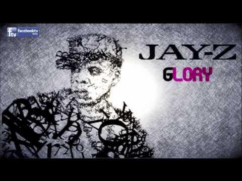 GloryGlory
