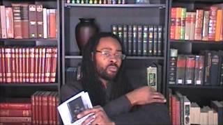 Depo Provera Being Used To Diminish Population Of Beta Israel (Ethiopian Israelites) In Israel