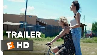 Nonton Bare Official Trailer 1  2015    Dianna Agron  Paz De La Huerta Movie Hd Film Subtitle Indonesia Streaming Movie Download