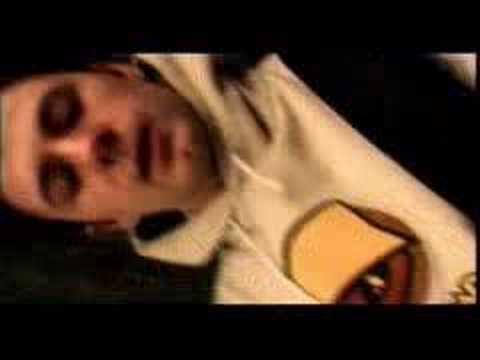 Tekst piosenki Hurt (pl) - Pragnienie milionów po polsku