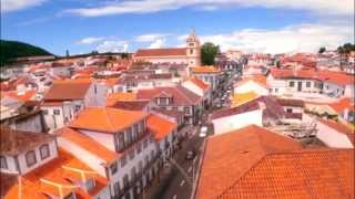 Angra Do Heroismo Portugal  city images : Angra do Heroísmo