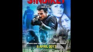 Nonton Eksklusif  Sindiket Film Subtitle Indonesia Streaming Movie Download