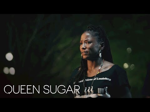 Queen Sugar Season 2 (Promo 2)