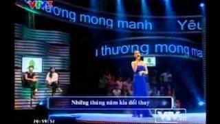 [Full] Trò Chơi âm Nhạc 2013 Ngày 29/5/2013 (P3/4)