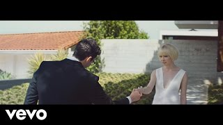 The Knocks Love Me Like That ft. Carly Rae Jepsen music videos 2016