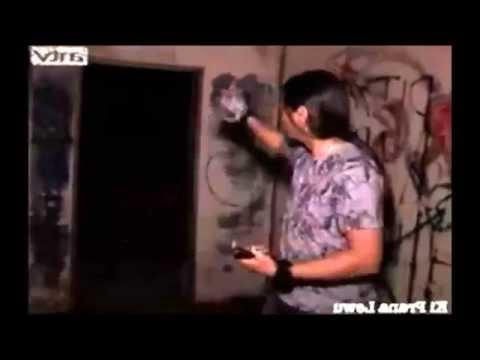 Download Video Jejak Paranormal Terbaru 17 Oktober - Taman Festival Bali Angker