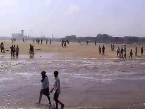 2004 Tsunami In Chennai Marina Beach Videos - Bapse.com