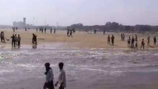 Video Tsunami 2004 @ Chennai MP3, 3GP, MP4, WEBM, AVI, FLV Oktober 2018